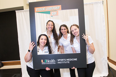 6-30-17 UHealth Sports Medicine Student Leadership-114