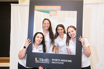 6-30-17 UHealth Sports Medicine Student Leadership-115