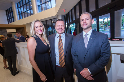 8-16-18 Broward Health Coral Springs Ribbon Cutting-451