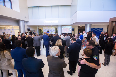 8-16-18 Broward Health Coral Springs Ribbon Cutting-414
