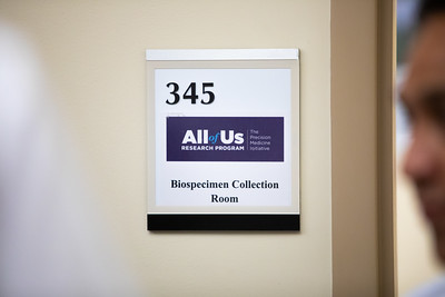 9-10-19 All of Us-123