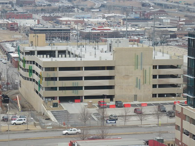 (9February2018)  KansasCity(FRAZIER) Missouri CanonPowerShotSX710HS  FRIDAY: 9February2018(186)
