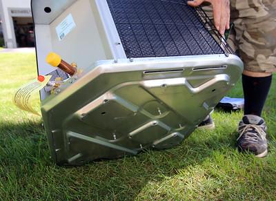 AC repair air conditioning 081716
