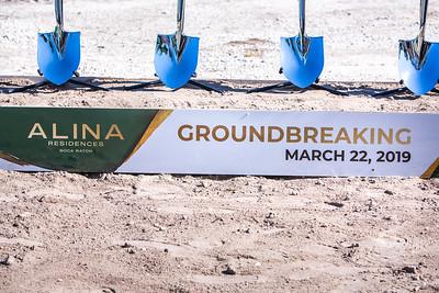 ALINA Residences Groundbreaking-118