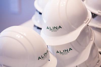 ALINA Residences Groundbreaking-125