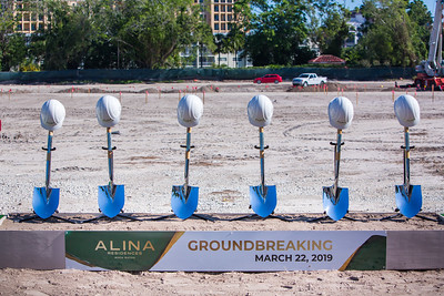 ALINA Residences Groundbreaking-116