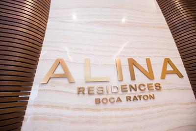 ALINA Residences Groundbreaking-121