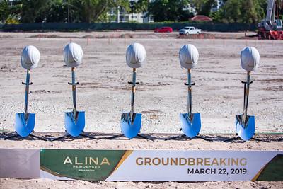 ALINA Residences Groundbreaking-115