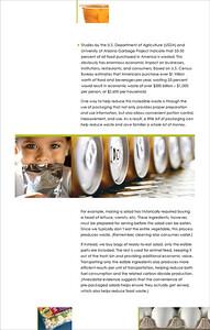 AMERIPEN Brochure - Page 3