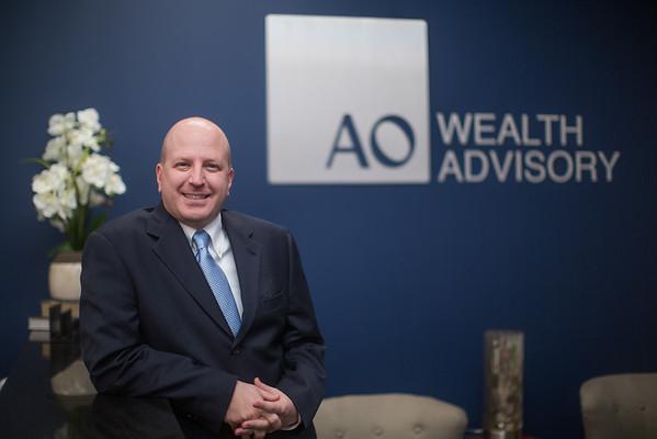 AO Wealth Advisory 2016