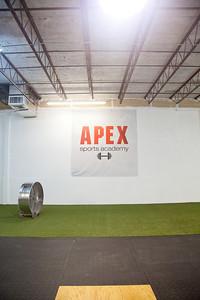 APEX_005