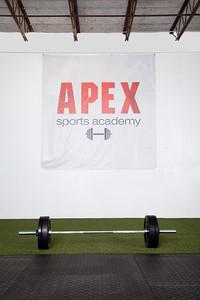 APEX_020