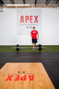 APEX_021
