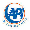 API-LOGO_v2 - Copy