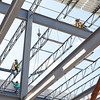 AEROTERM MARCH 2 2012 CONSTRUCTION UPDATE-244