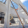 AEROTERM MARCH 2 2012 CONSTRUCTION UPDATE-238