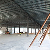 AEROTERM MARCH 2 2012 CONSTRUCTION UPDATE-265