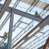AEROTERM MARCH 2 2012 CONSTRUCTION UPDATE-242