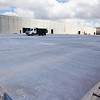 AEROTERM MARCH 2 2012 CONSTRUCTION UPDATE-132