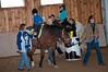 Horse2-29