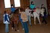 Horse2-31