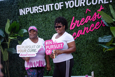 102619 ACS Walk Ft_Lauderdale-115