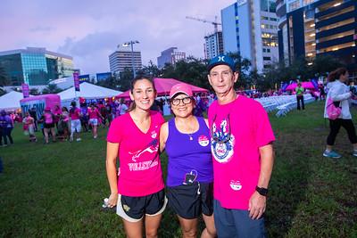 102619 ACS Walk Ft_Lauderdale-104