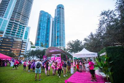 102619 ACS Walk Ft_Lauderdale-110