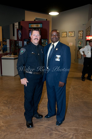 APHOF Fallen Officers 2013