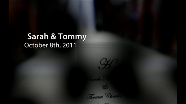 2011-10-08-Sarah-Tommy