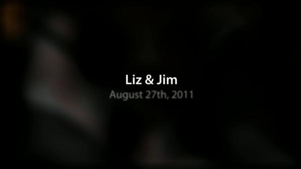 2011-08-27-Liz-Jim