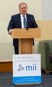 MII_0536