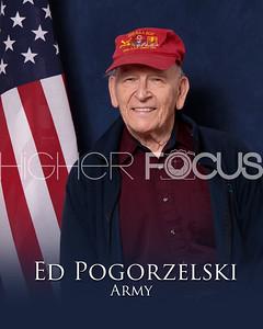 Pogorzelski Ed