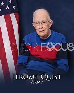 Quist Jerome