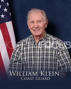Klein William
