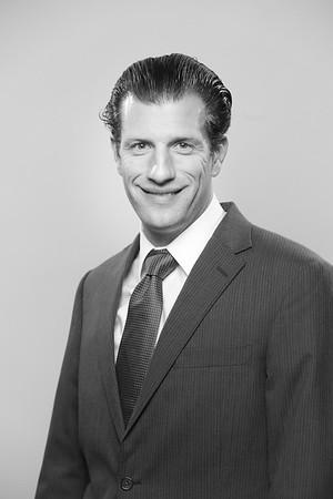 Anthony Greco II