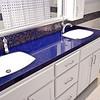 Granite Transformations Mt. Laurel Bathroom