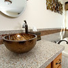 Granite Transformations Robbinsville Bathroom