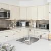 Granite Transformations Cherry Hill Kitchen
