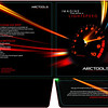 Folder-Colors-01