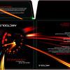 Folder-Colors-UPSIDEDOWN