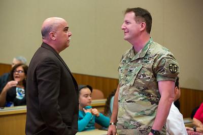 Army visits Gordon Center-113