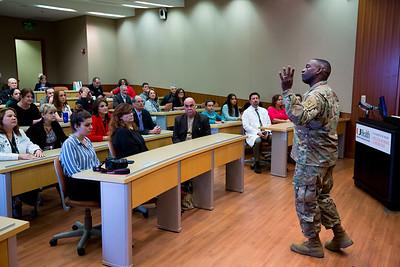 Army visits Gordon Center-120
