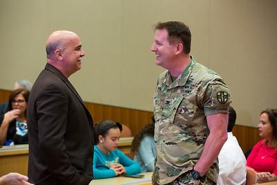 Army visits Gordon Center-114