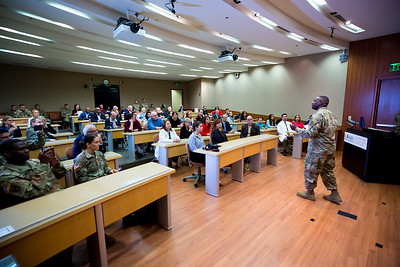 Army visits Gordon Center-123