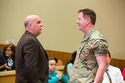 Army visits Gordon Center-111