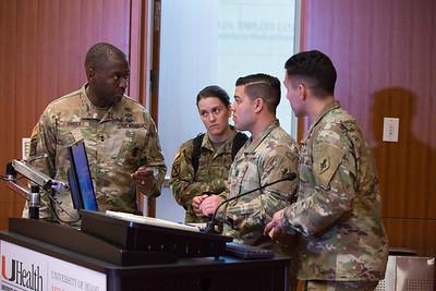 Army visits Gordon Center-109