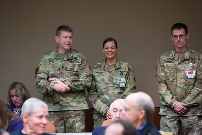 Army visits Gordon Center-106