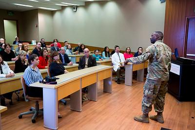 Army visits Gordon Center-121