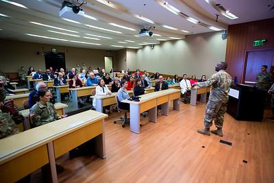 Army visits Gordon Center-122
